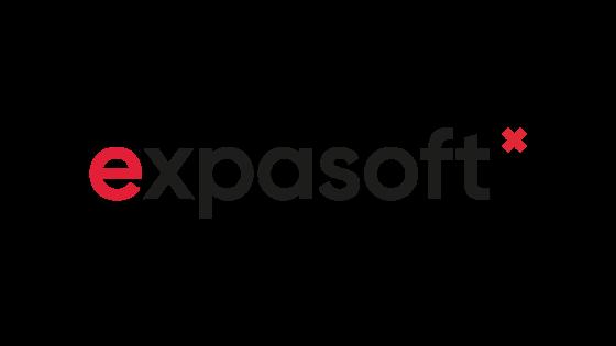 Экспасофт - новый партнер компании FIS.