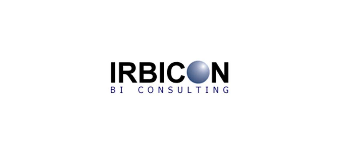 Ирбикон стала партнером компании ФИС