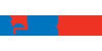 logotip-bank-rossiya