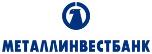 logotip-metallinvestbank