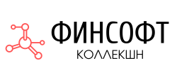 finsoft collection logo